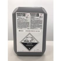 廚房地板泡沫清潔劑R12フォームエイドR-12